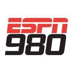 WTEM - ESPN 980 AM