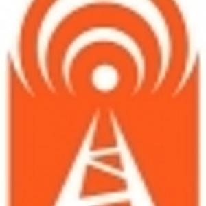 KMTB - 99.5 FM