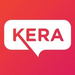 KERA - 90.1 FM
