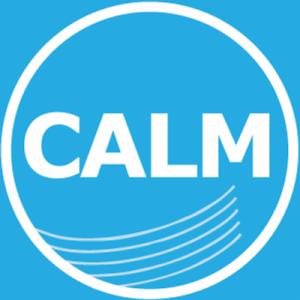 Calm Radio - Christmas