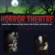 Horror Theater