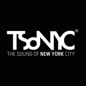 TSoNYC ™ - The Sound of New York City