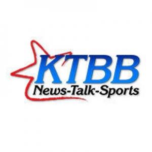 KTBB - 600 AM