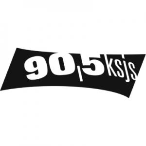 KSJS - 90.5 FM