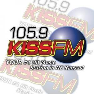 KKSW - 105.9 KISS-FM