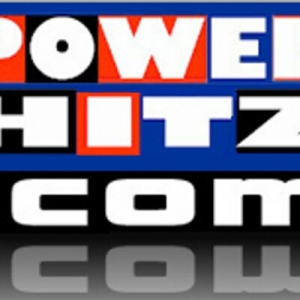 Powerhitz - Hitz & Hip Hop