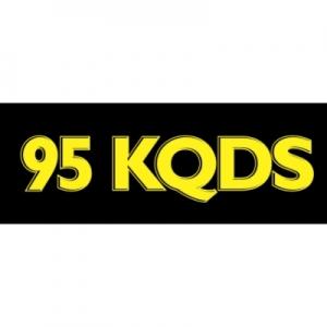KQDS-FM - 94.9 FM