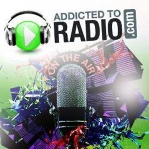 Great Golden Grooves- AddictedToRadio.com