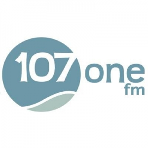 107 One 107.1 - WQKL