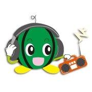 JOZZ5AM-FM - FMかほく 78.7 FM