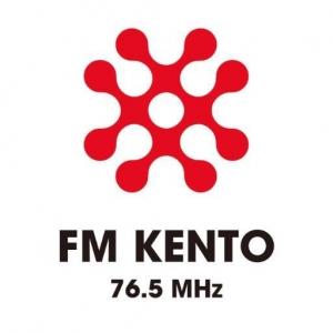 FM Kento