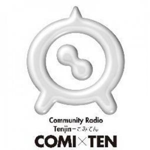 JOZZ0CA-FM - コミュニティFM