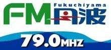 FM Tanba 79.0