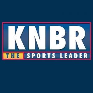 KNBR - 680 AM