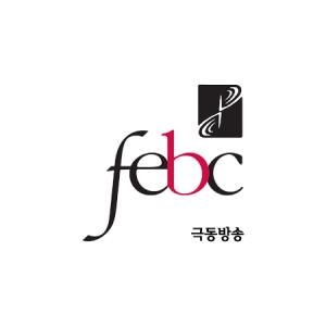 HLQR-FM - FEBC 울산극동방송 107.3 FM