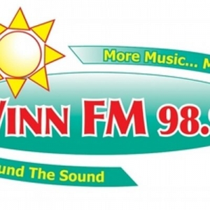 Winn FM - 98.9 FM