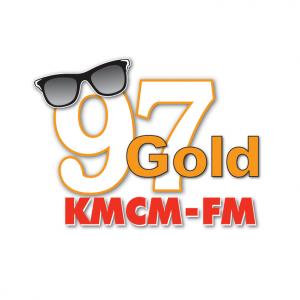 KMCM - Gold 97 - 96.9 FM