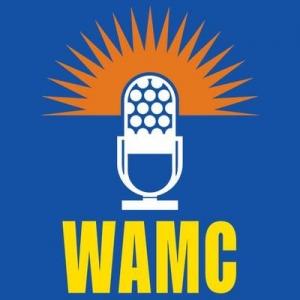 WAMC FM