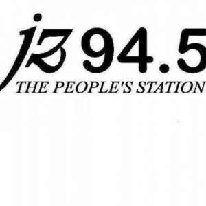 WJZD-FM - JZ 94.5