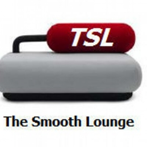 Smooth Lounge FM