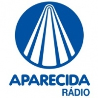 ZYK542 - Rádio Aparecida AM 820 AM