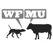 WFMU Give the Drummer Radio
