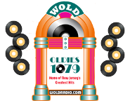 WOLD-LP - Oldies 107.9 FM