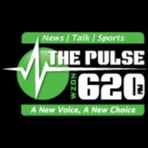 WZON - The Pulse 620 AM