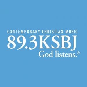 KSBJ - 89.3 FM