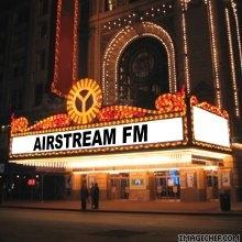 Airstream FM