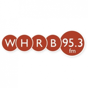 WHRB 95.3 FM