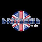 UK Rock Radio - Britannia Buenos Aires
