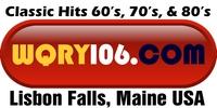 WQRY 106 FM