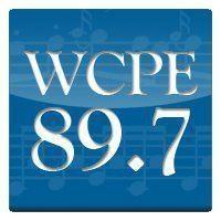 WCPE - 89.7 FM