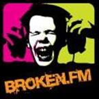 Broken FM Christian