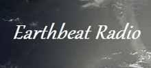 Earthbeat Radio
