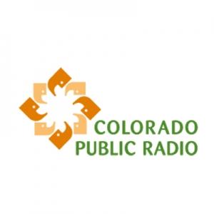 KCFR - 90.1 FM