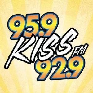 WKSZ - Kiss FM 95.9 FM