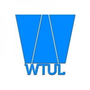 WTUL 91.5 FM