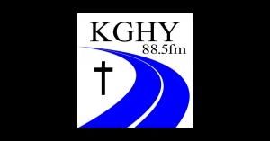 KGHY - The Gospel Hiway 88.5 FM