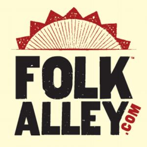 WKSU-HD2 - Folk Alley 89.7 FM
