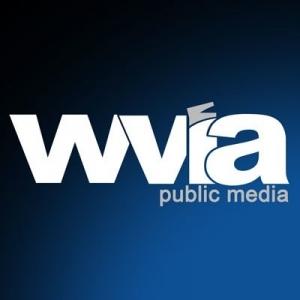 WVIA-FM - 89.9 FM