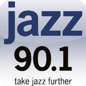 WGMC - Jazz 90.1 FM