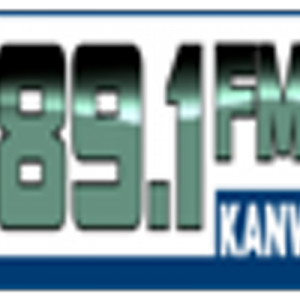 KANW - 89.1 FM
