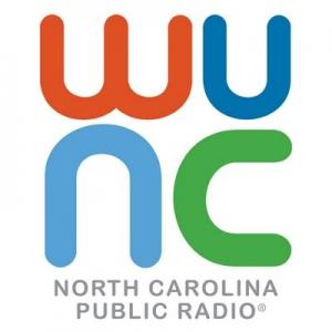 WUNC - 91.5 FM