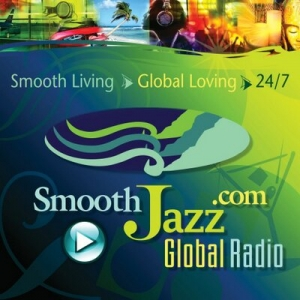 SmoothJazz.com - Global Radio
