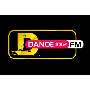 Radio DFM Dance - 101.2 FM