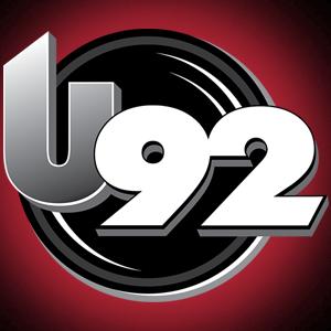 KUUU  92.5 FM