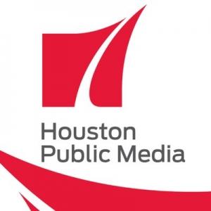 Houston Public Media Classical 91.7 FM