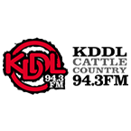 KDDL - Cattle Country 94.3